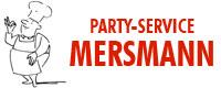 Party Service MERSMANN aus Soest